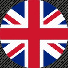 Flag_of_United_Kingdom_-_Circle-512