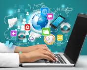 Δωρεάν Εκμάθηση Ψηφιακών Ικανοτήτων Κατοίκων Κοινοτήτων Υπαίθρου Νεο Χωριο Παφος